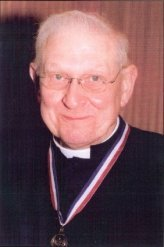 Fr. Skeris