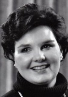 Rosemarie Houghton