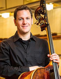Paul DeNola