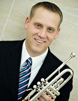 Andrew Allphin