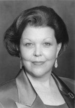 Elaine Walter