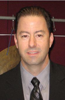Michael Gatti
