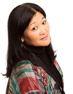 Miya Hisaka