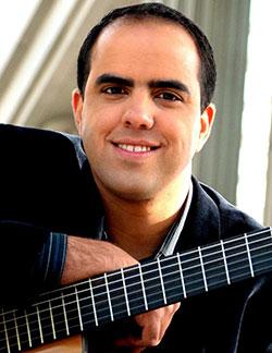 João Paulo Figueirôa