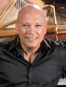 Jose Ramos Santana