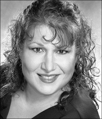 Jane Pesci-Townsend
